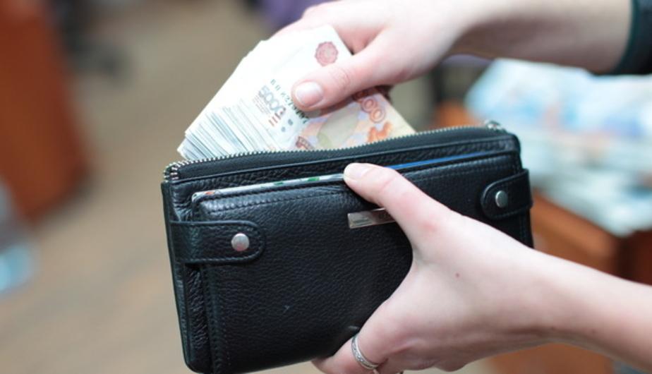 Аналитики предрекли падение спроса у россиян на бытовую технику - Новости Калининграда