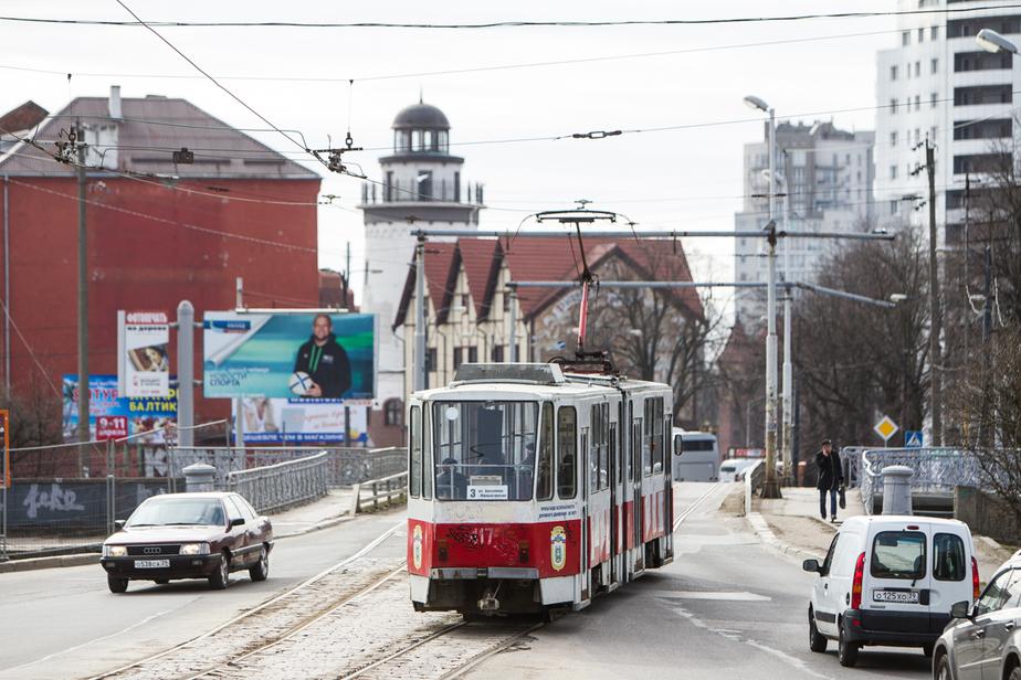 До +10 в субботу: калининградцев ждут тёплые выходные - Новости Калининграда