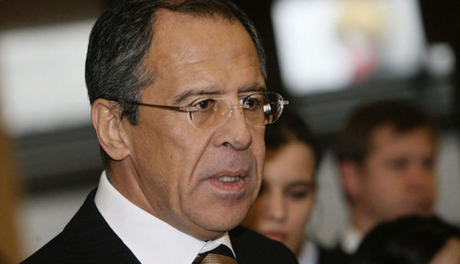 МИД РФ: обсуждение контактов посла России в США напоминает времена маккартизма - Новости Калининграда