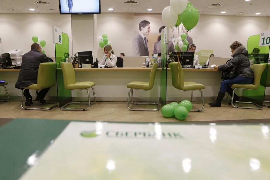 В России утвердили новую программу помощи должникам по ипотеке