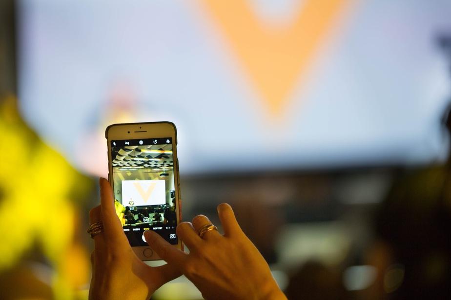 VEON делает интернет удобным: уже в Google Play и в App Store - Новости Калининграда