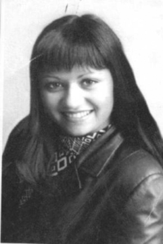 В Калининграде разыскивают 34-летнюю девушку, пропавшую 16 лет назад - Новости Калининграда