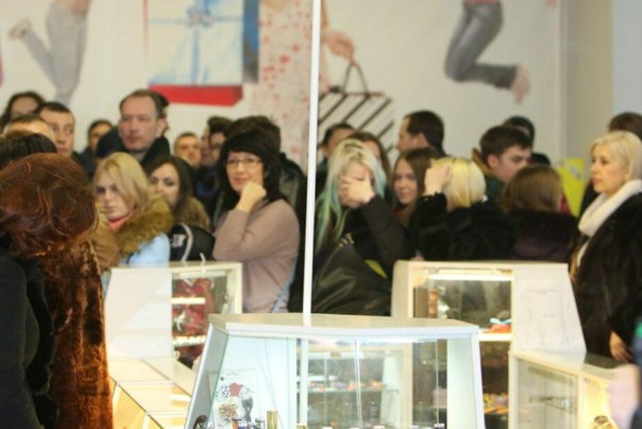В Калининграде ищут дублёров для съёмок в сериале с Машковым