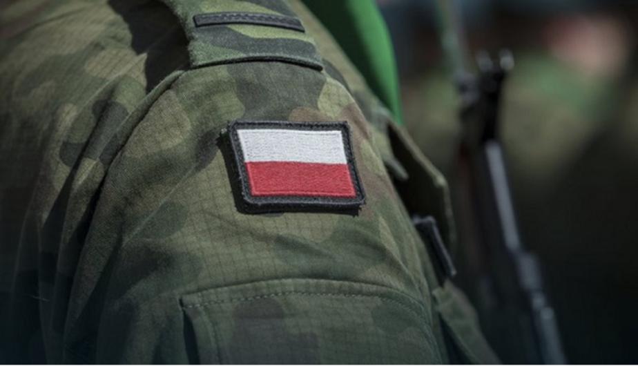В Польше возросли расходы на оборону - Новости Калининграда