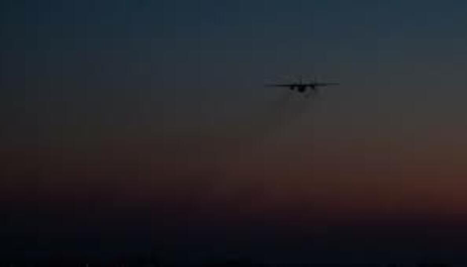 """СМИ: ВВС Ирака уничтожили """"министра войны"""" ИГИЛ"""