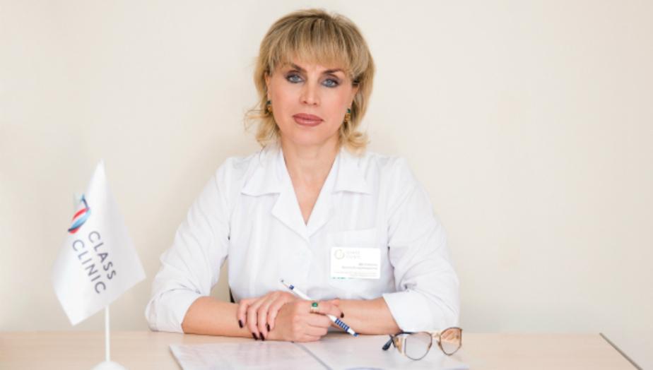 Приём гинеколога + УЗИ за 760 рублей: акция в Калининграде проходит по 30 ноября! - Новости Калининграда
