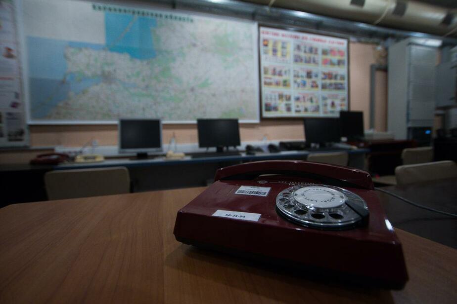 Калининградским предпринимателям звонят мошенники и угрожают проверками Роспотребнадзора  - Новости Калининграда
