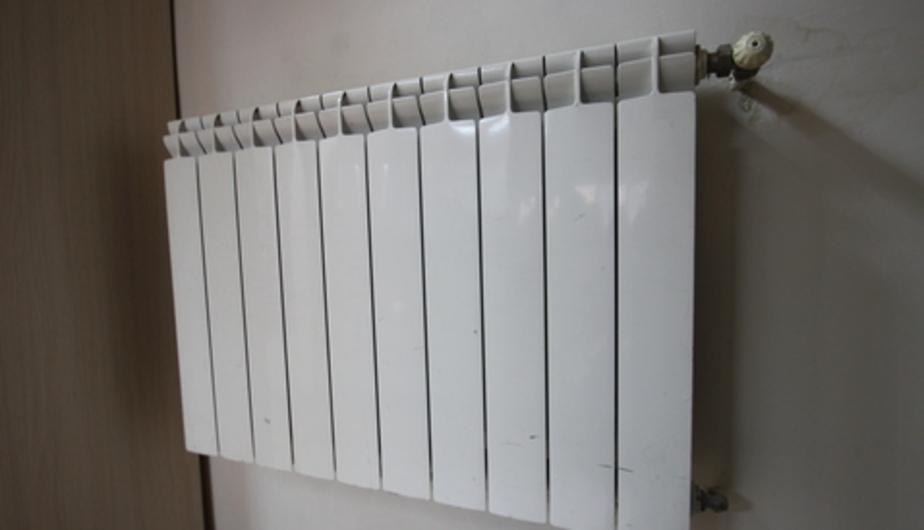 В мэрии объяснили, почему калининградцы должны платить за отопление, которого не было