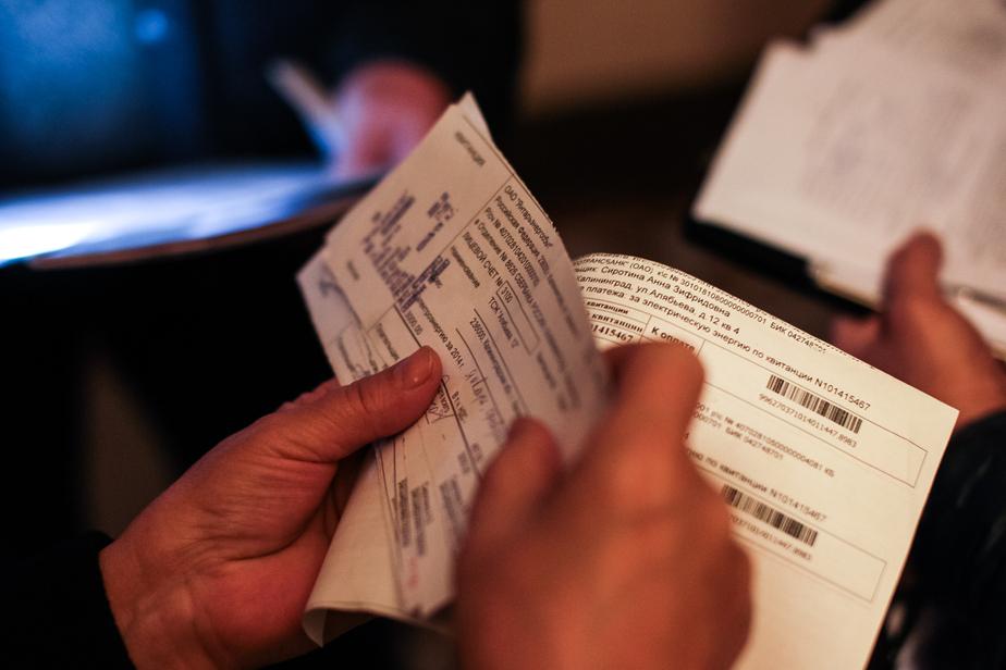 Жилинспекция проверит жалобы калининградцев, получивших дополнительные квитанции за отопление - Новости Калининграда