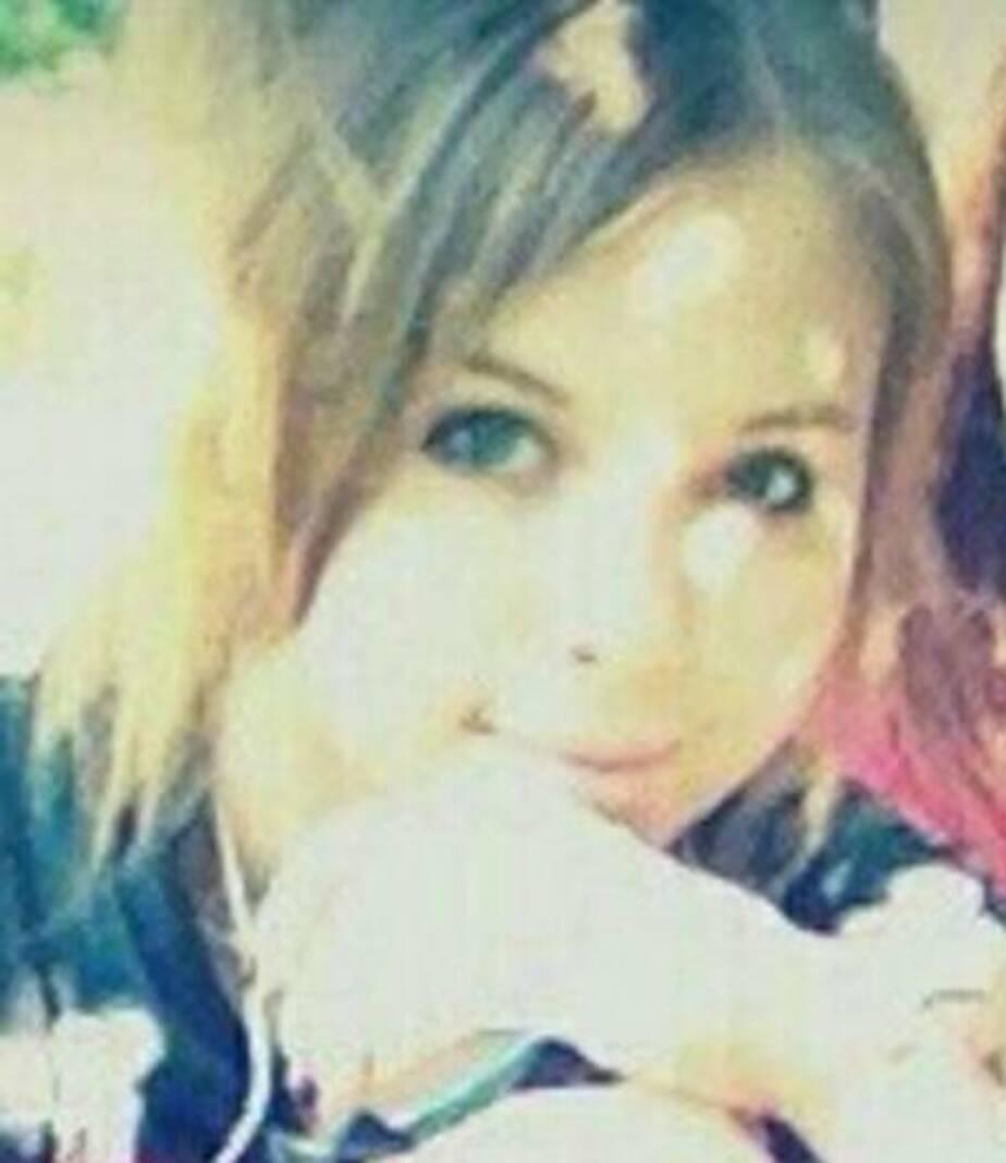 В Калининграде сбежала от органов опеки 17-летняя девушка - Новости Калининграда