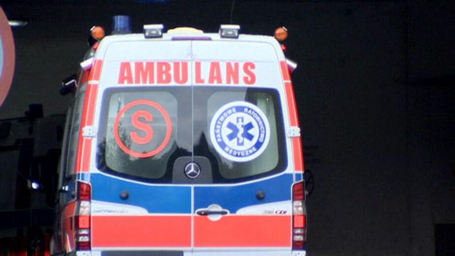 Прокуратура: россиянки могли умереть из-за алкогольного отравления в автобусе в Польше - Новости Калининграда