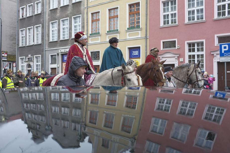 В Литве цены в отелях значительно снизились, в Польше - выросли    - Новости Калининграда