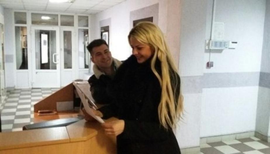 В Калининграде отменили кастинг в Дом-2 из-за курса рубля - Новости Калининграда