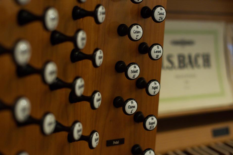Калининградцы привезли из Германии уникальный орган из церкви, отданной под ночной клуб - Новости Калининграда