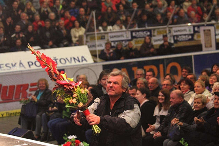 Более 4 тыс. варшавян стоя аплодировали ансамблю имени Александрова - Новости Калининграда