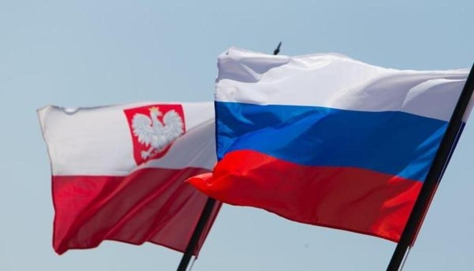 Зеленоградск и Эльблонг получат по программе трансграничного сотрудничества 2,5 млн евро  - Новости Калининграда