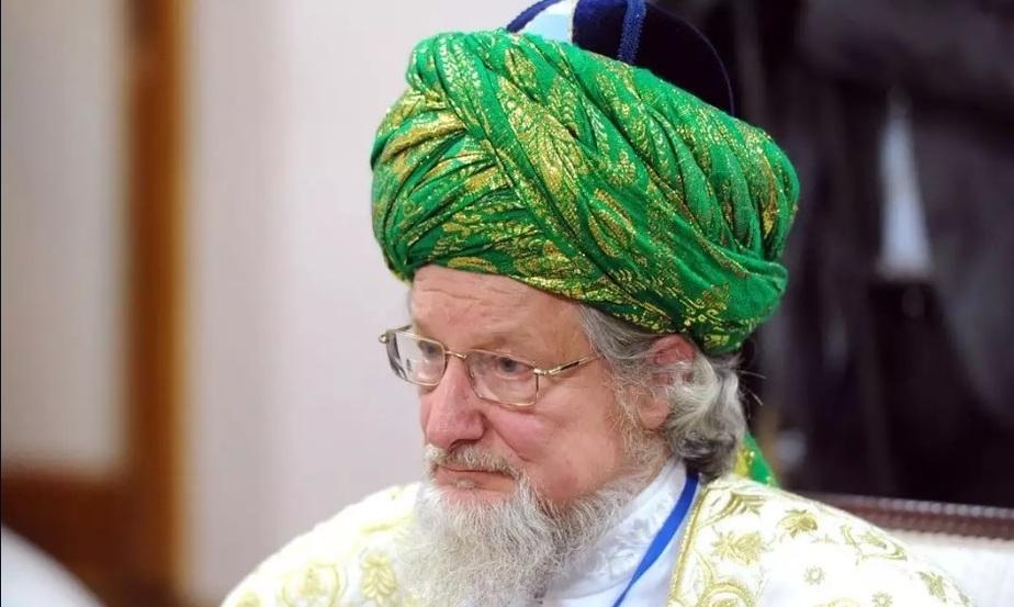 Верховный муфтий России поддержал идею запретить в стране аборты  - Новости Калининграда