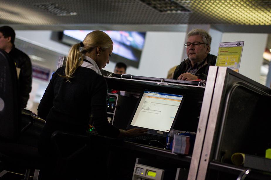 Ни билетов, ни денег: калининградец стал жертвой организации, бронирующей авиабилеты - Новости Калининграда