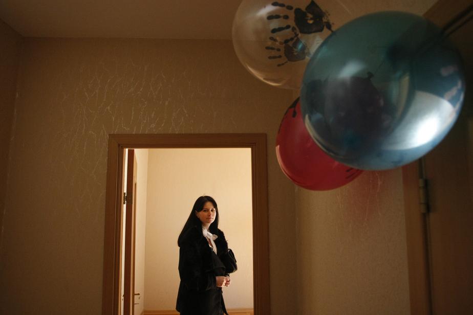 Как в Калининграде получить льготную ипотеку под 8 процентов годовых (7 шагов) - Новости Калининграда