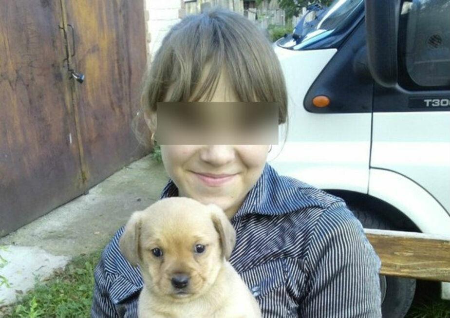 В убийстве 15-летней школьницы подозревают курсанта военного института - Новости Калининграда
