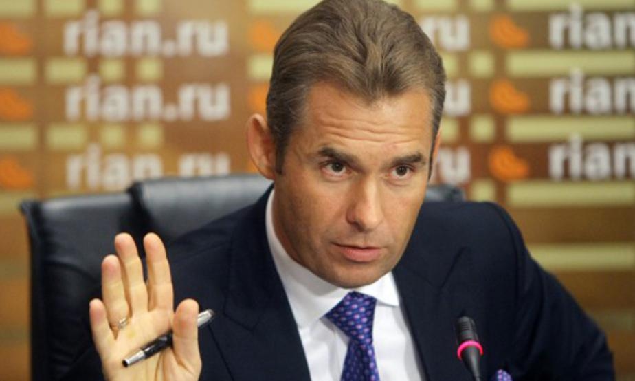 Астахов: уже несколько семей хотят оформить опекунство над Женей - Новости Калининграда