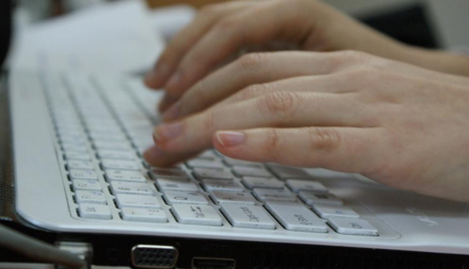 Опрос: больше половины россиян поддерживают отключение правительством интернета - Новости Калининграда