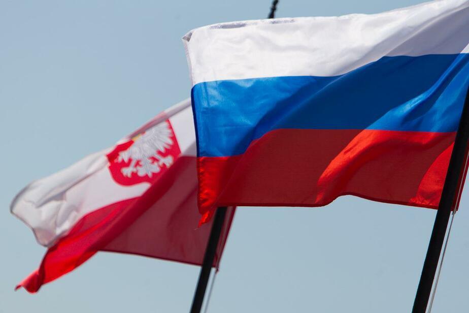МИД РФ: Польша не стремится возобновлять сотрудничество и МПП с Калининградской областью - Новости Калининграда