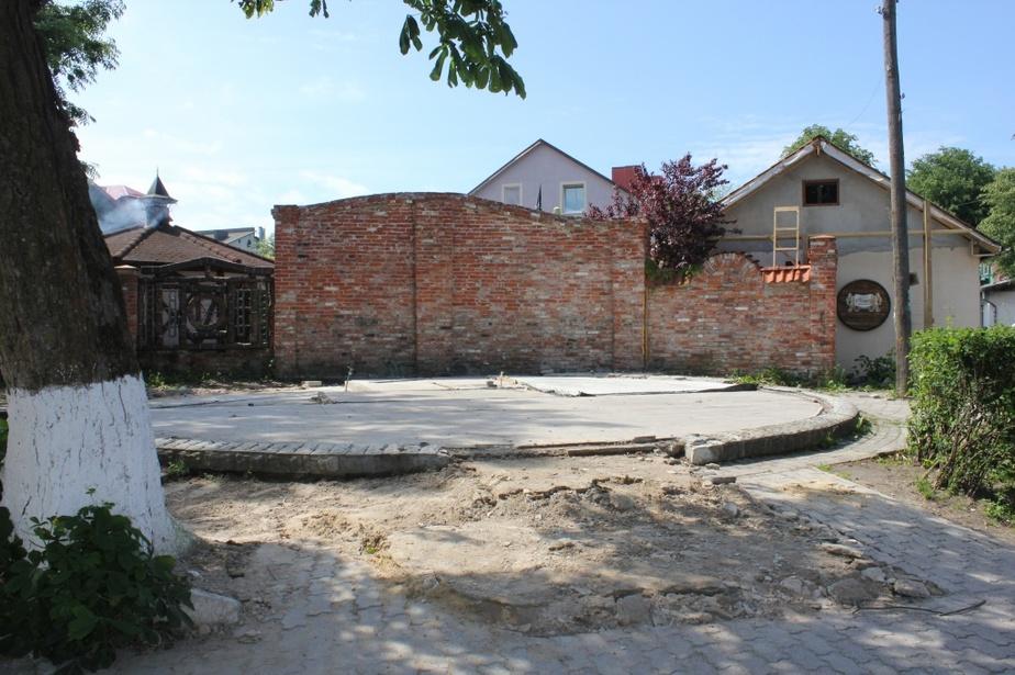 Фото: сайт Зеленоградского городского округа