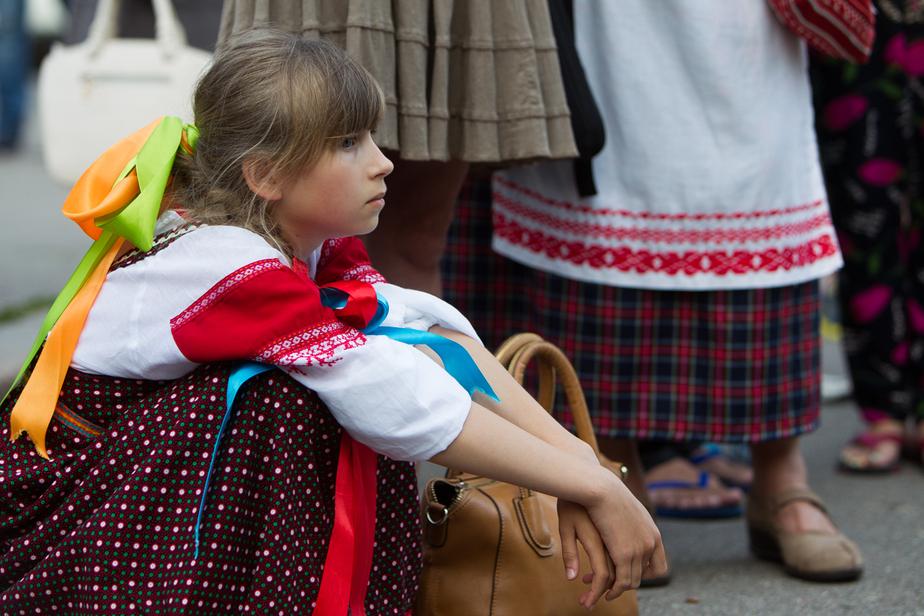 В Калининграде пройдет праздник в честь Орехового спаса - Новости Калининграда
