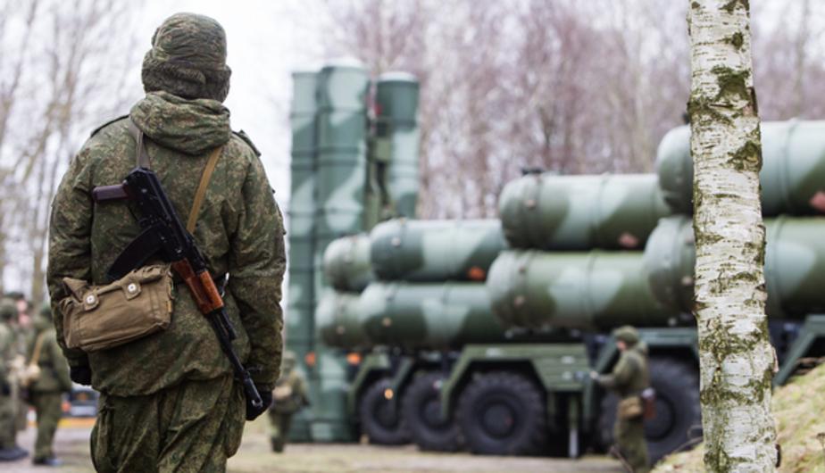 В Польше объяснили присутствие войск НАТО необходимостью защиты Сувалкского перешейка - Новости Калининграда