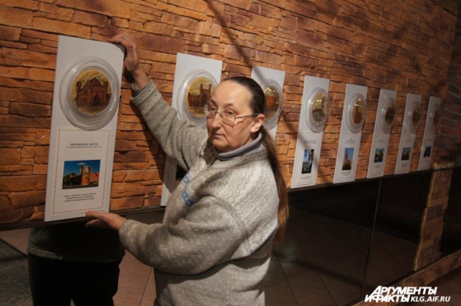 Пироги с лягушками и кидание яиц со сладкой водой — так веселились в Кёнигсберге - Новости Калининграда