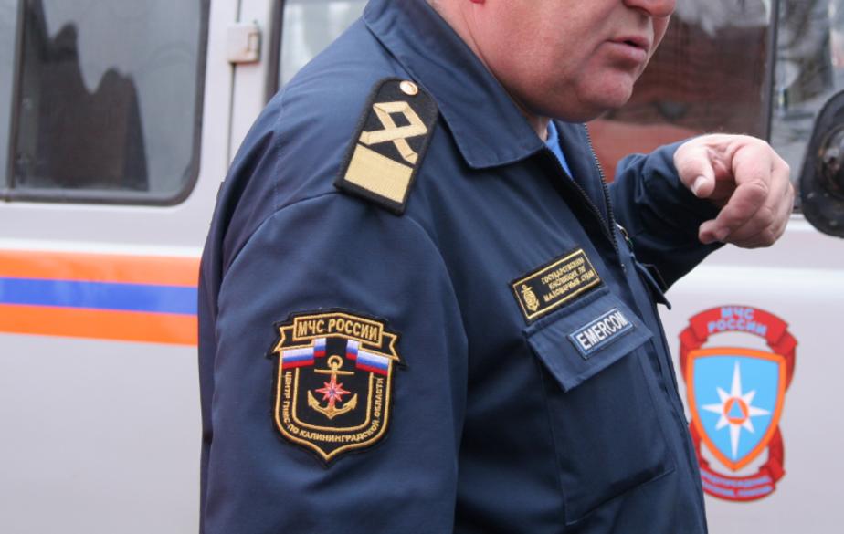 В Калининграде пожарный инспектор оштрафовала невиновного - Новости Калининграда