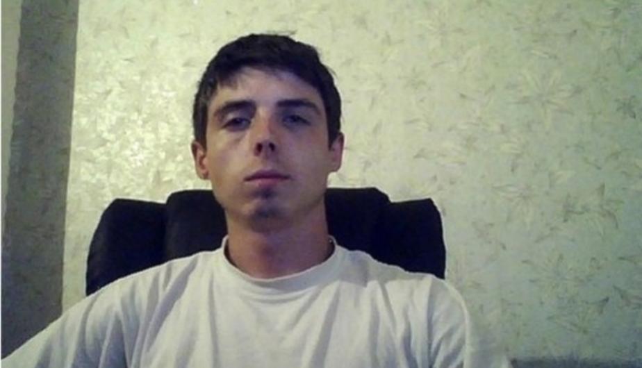СК: Пропавшего в сентябре калининградца нашли повешенным - Новости Калининграда