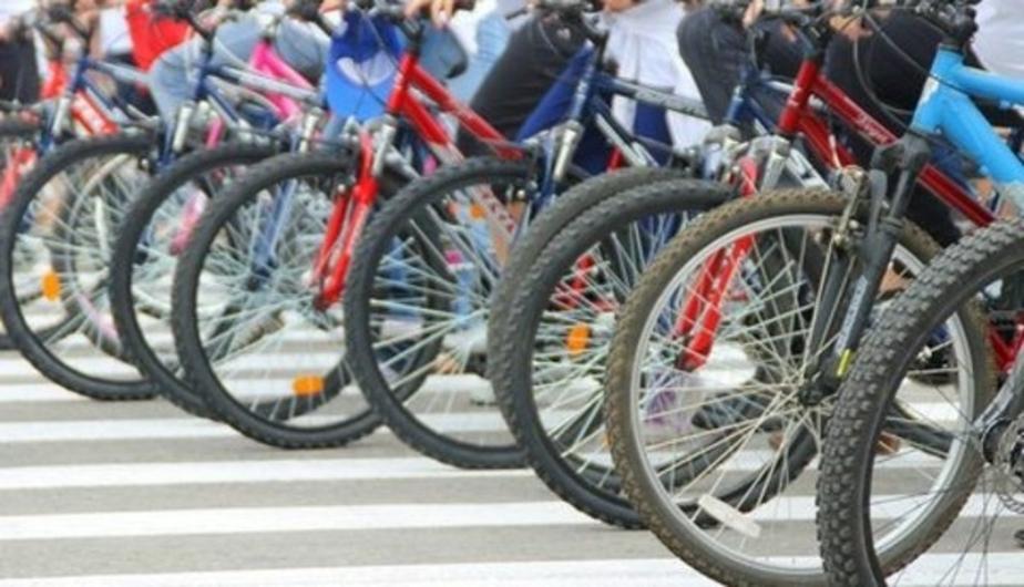 Через две недели возле Южного вокзала появится пешеходно-велосипедная зона - Новости Калининграда