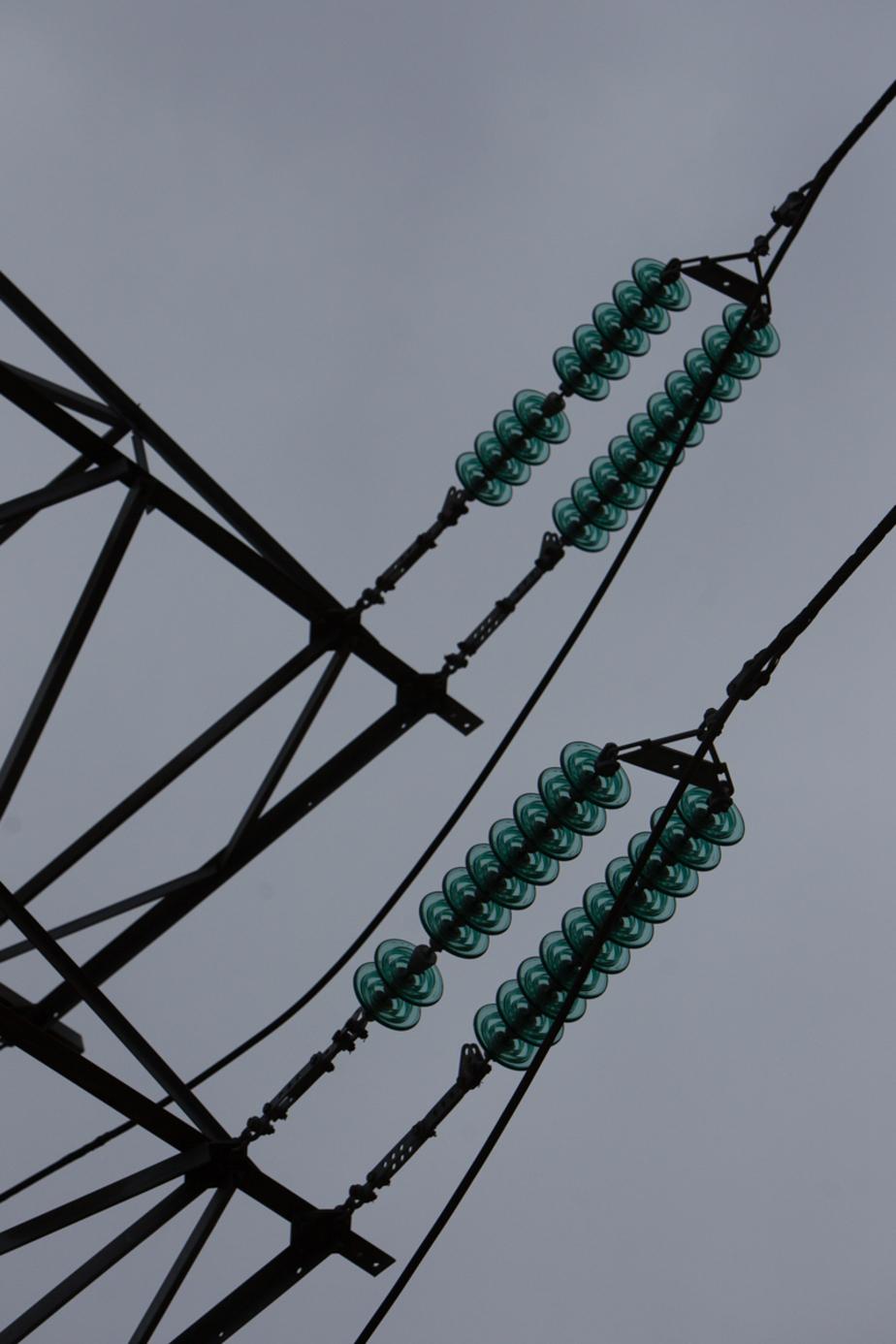 Госдума: Калининградская область может пострадать от энергетической блокады со стороны Прибалтики  - Новости Калининграда
