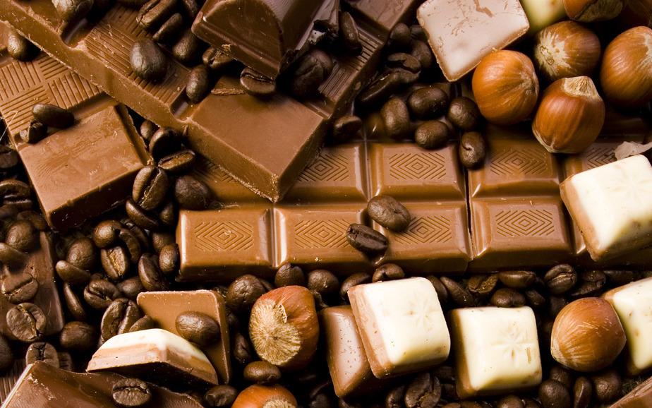Российские производители  шоколада предлагают запретить его импорт  - Новости Калининграда
