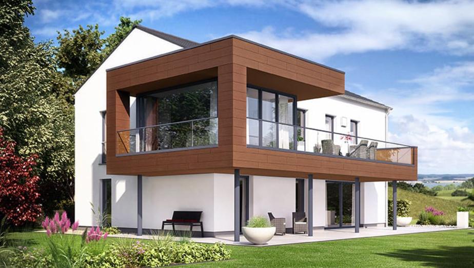 Дизайнерские окна для ярких интерьерных решений: как калининградцам выгодно преобразить свой дом - Новости Калининграда