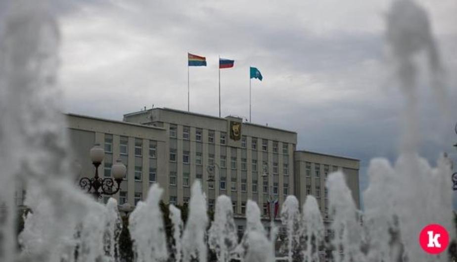 Крым и карамельки: горсовет Калининграда утвердил названия четырёх новых улиц - Новости Калининграда