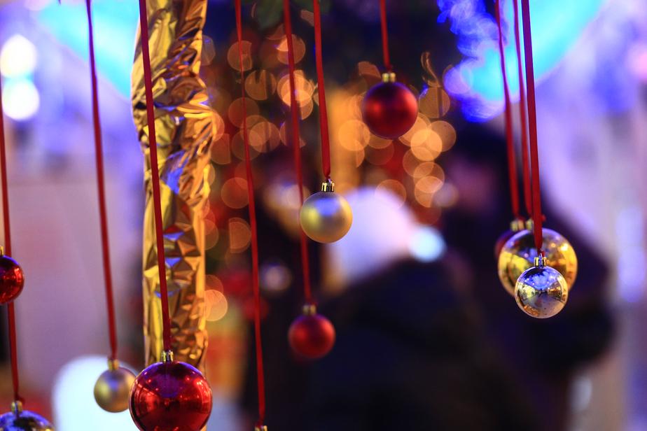 Новогоднее настроение: подробности о том, как отметить праздники в Калининграде - Новости Калининграда