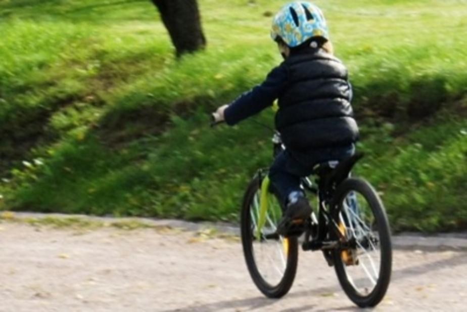 Ярошук потребовал создать велодорожку на Ленинском проспекте - Новости Калининграда