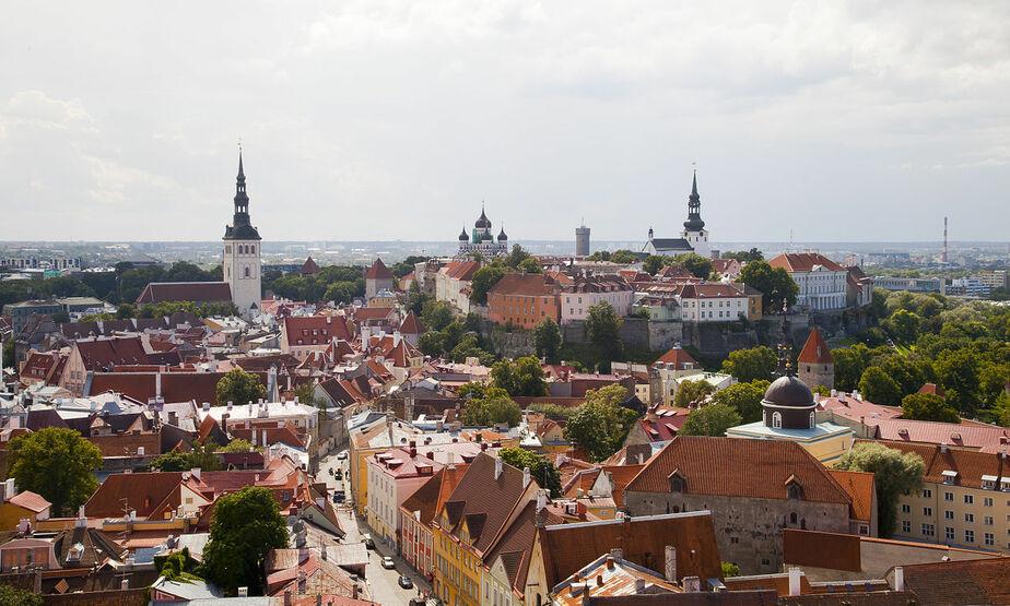 Фото с сайта ru.wikipedia.org