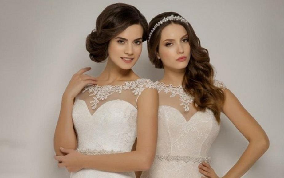 Для самого счастливого дня: в Калининграде открывается свадебный торговый центр - Новости Калининграда