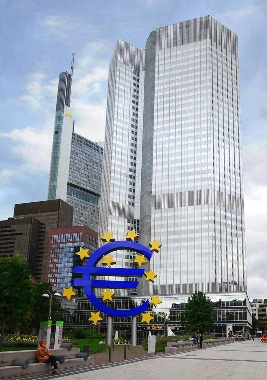 Опрос: поляки не готовы отказаться от злотого в пользу евро - Новости Калининграда