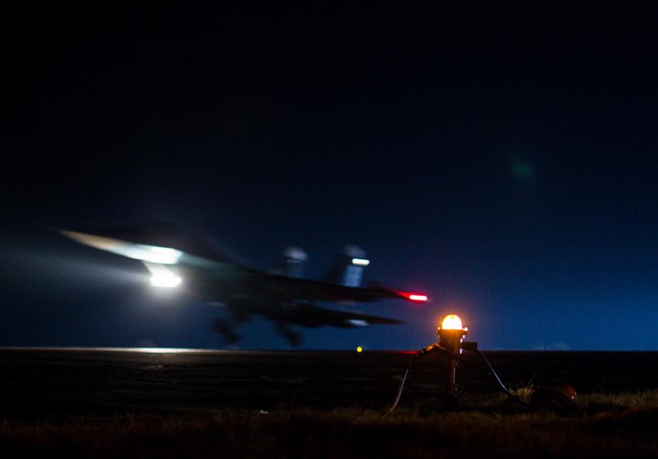 Американский генерал: ПВО в Калининграде мешают НАТО летать над Польшей - Новости Калининграда
