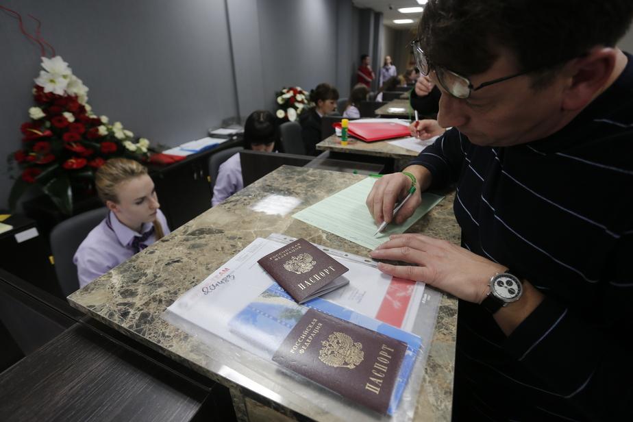 Евросоюз предупредил о возможных проблемах с выдачей шенгенских виз - Новости Калининграда