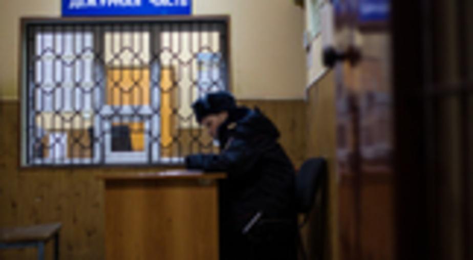 Из центра для сирот сбежали два воспитанника - Новости Калининграда