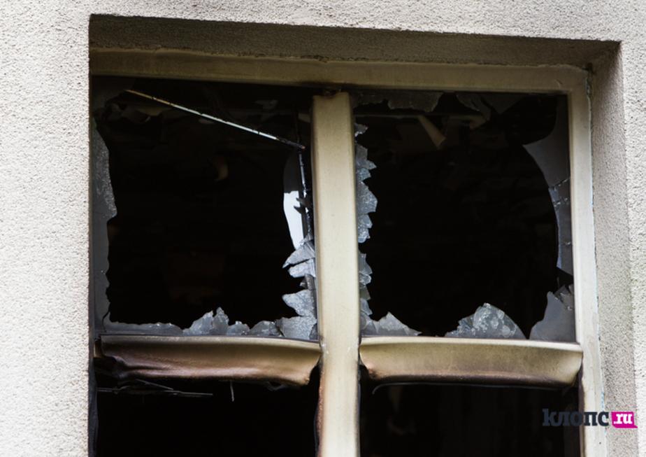 После трагедии в Воронеже правительство пообещало найти деньги на реконструкцию психдиспансеров - Новости Калининграда