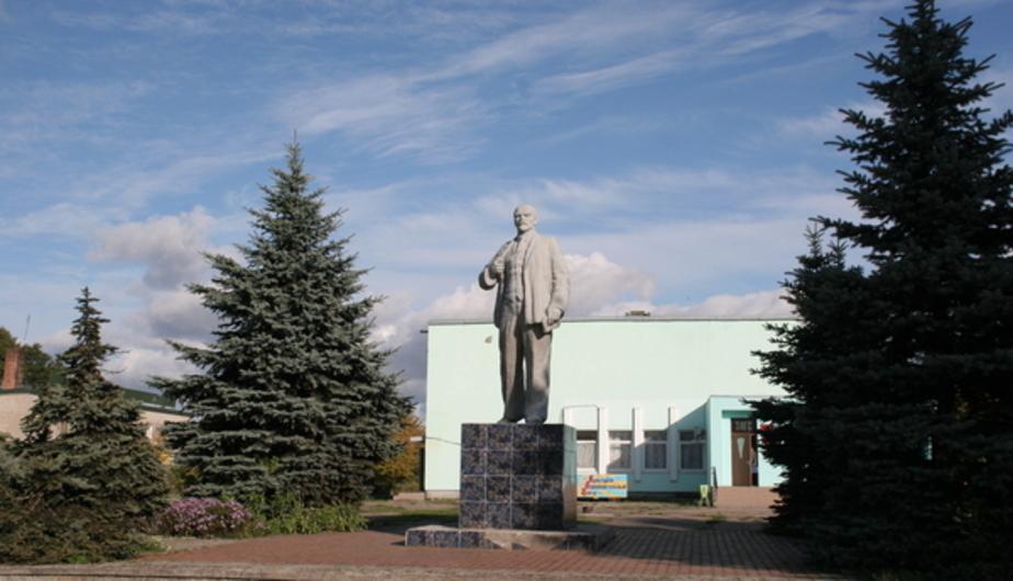 Фото из архива Клопс.Ru