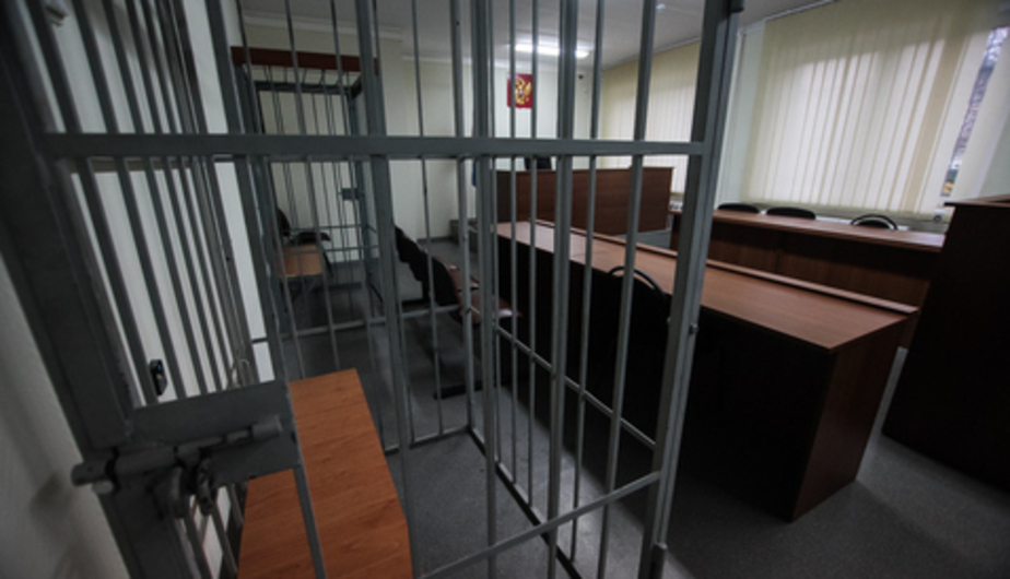 Мать двоих детей, распространявшая в Калининграде наркотики, сядет на 7 лет  - Новости Калининграда
