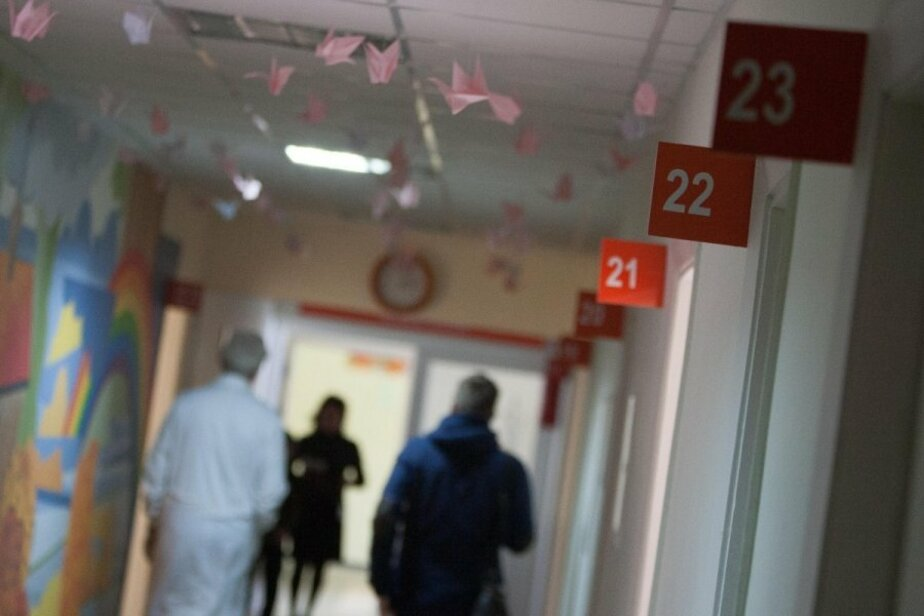 В Калининградской области сильно повысилось атмосферное давление - Новости Калининграда